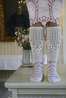 seksitreffejä finnish legs and feet