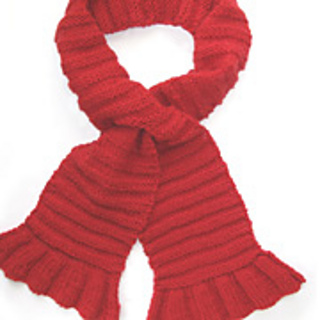 180-lobstertail-scarf_small2