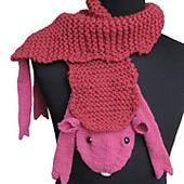 Lamb-scarf_small_best_fit