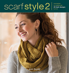 Scarfstyle2-cover_small