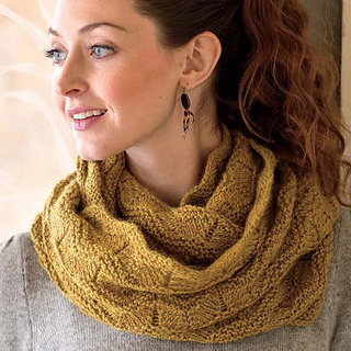 Scarf_style_2_-_eufaula_beauty_shot-crop_small2