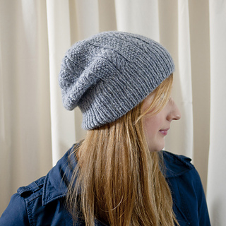 Cabled-dad-hat3_small2