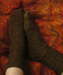 Woven-diamond-socks_small2