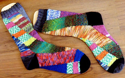 Socken02_medium