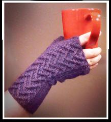 Glove2_small