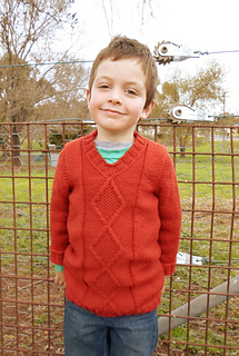 Test_-_umberto_jumper_001_small2