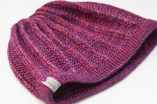 2016hat_3_small2