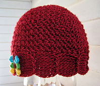 Scalliope_2520hat_2520005_small_best_fit