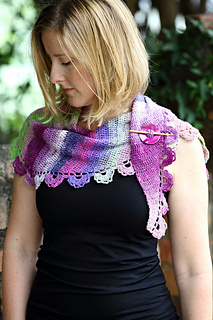 Shawl_05_pink_purple_a_small2