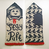 Stay-puft_small_best_fit