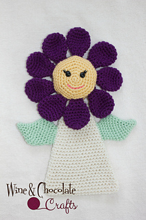 Flowerybuddycover_small2
