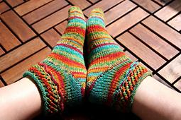 Socks2_small_best_fit