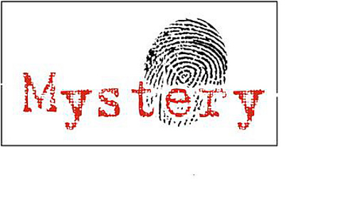 Mystery_medium
