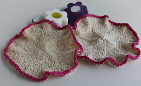 Washcloth_on_white_small_best_fit