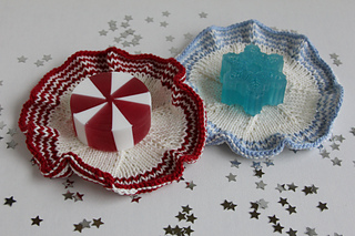 Holiday_washcloth_picture_2_img_2359_small2