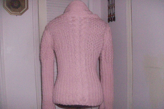 Cosmopolitan_cable_sweater-_back_view_-_copy_small2