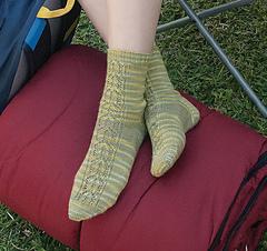 Appaalachian-trail-socks_small