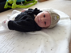 Harry_in_cardigan_and_hat_8_apr_10_small
