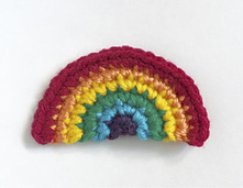 Crochet_rainbow_small_best_fit