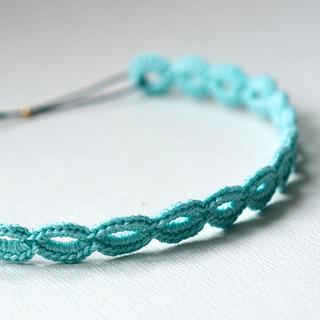 Chain3_small2