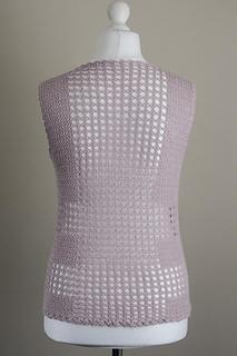 Dressform-1-2_small2