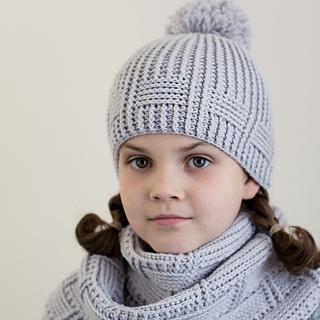 Yuliya_tkacheva_final_hat_small2
