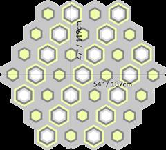 Dimensions_small