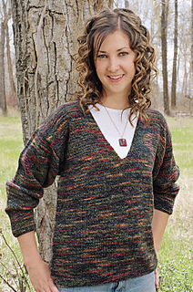Back-to-basics-pullover_small2