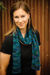 Ladderlacescarf_rev__4x6_small_best_fit