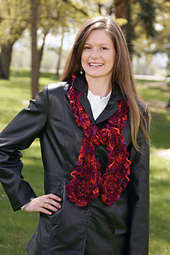 Rufflescarf_4x6_small_best_fit