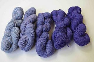 Crazyfoot_silver_purple_2_small2