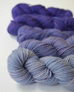 Crazyfoot_silver_purple_1_small2