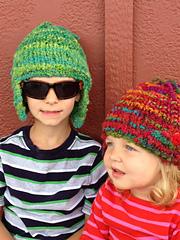 Kid_s_missoula_earflap_hat_small