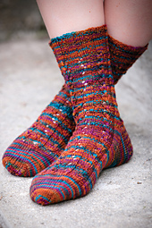 Yubariversocks_4x6_small_best_fit