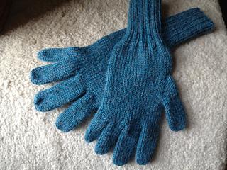 Alpaca_gloves_small2