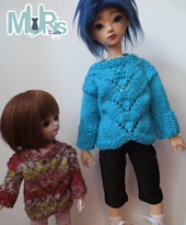 Yosd_msd_lace_pullover_small_best_fit
