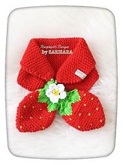 Strawberry1_small