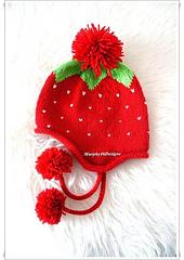 Full_2936_172906_strawberryearflaphat5sizes_1_small