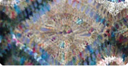 Diamond_shawl_close_up_2_medium