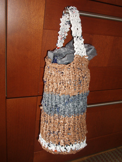 Recycledbag_bag_holder_small2