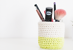 Mini-cestino-crochet_2_small_best_fit
