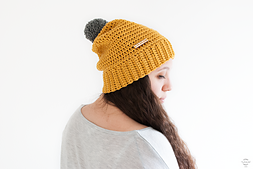 The-erin-beanie-teen-adul-size_mylovelyhook_1_1_small_best_fit
