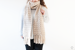 Fringed-_scarf_mylovelyhook_9_small_best_fit