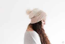 The-erin-beanie-teen-adul-size_mylovelyhook_1_small_best_fit