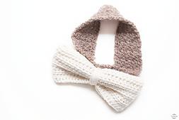 Big_bow_headband_crochet_pattern_3_small_best_fit