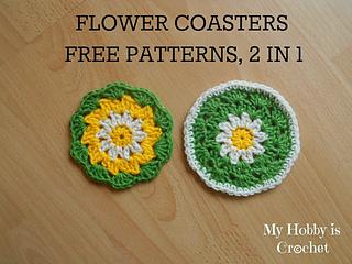Crochet_flower_coaster_small2