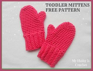 630afc555 Ravelry  Ceyla Mittens pattern by Kinga Erdem