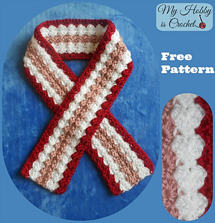 Crochet_scarf_for_children__free_pattern_small2