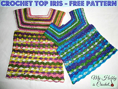 Crochet_top_for_girls_free_pattern_small