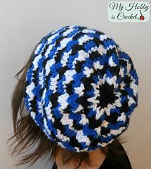 Crochet_slouch_hat_myhobbyiscrochet_free_small